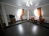 Гостевой дом премиум-класса «Petra»