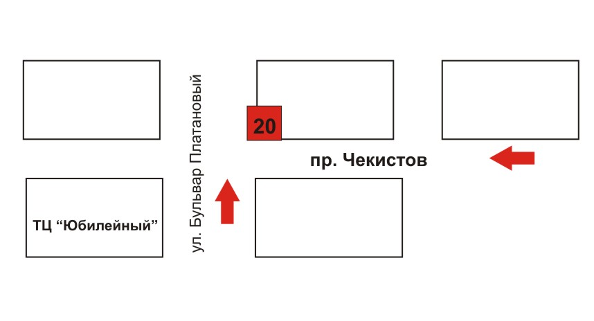 ... b Банки Краснодара и Краснодарского/b.