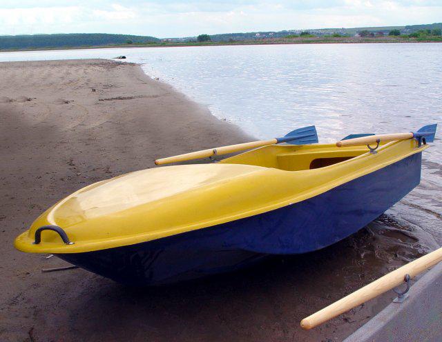 картоп лодки в россии