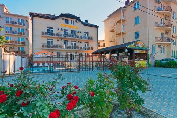 Продается шикарная трёхкомнатная квартира в двух уровнях 94 квм в 500 метрах от моря в анапе