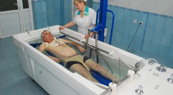 лечение профильных пациентов с сердечно-сосудистыми заболеваниями. болезни