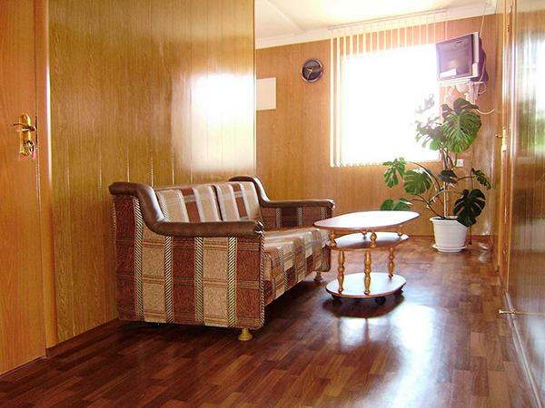 Вардане гостевой дом аликанте цены