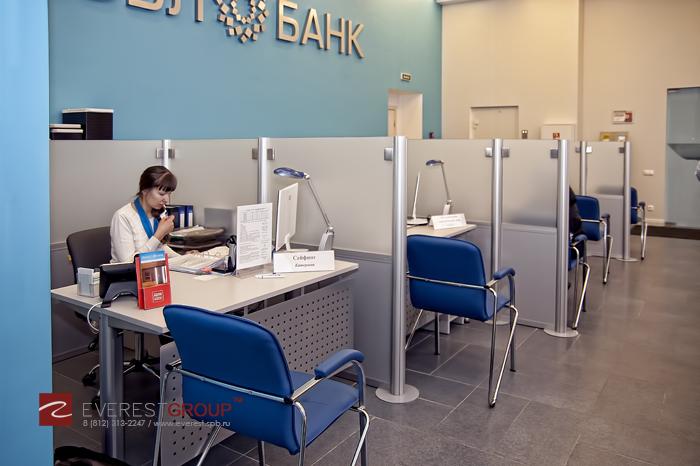 Курсы валют в банках петербурга