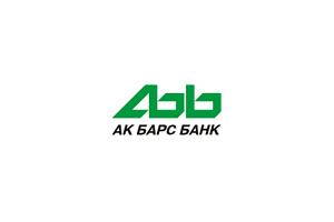 Курс валют акбарс банк