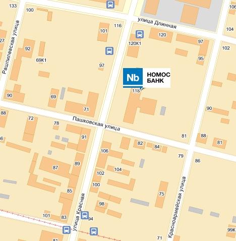 И.., номос-банк-сибирь города новосибирск общая информацияномос-банк, томский филиал номос-банка оао.