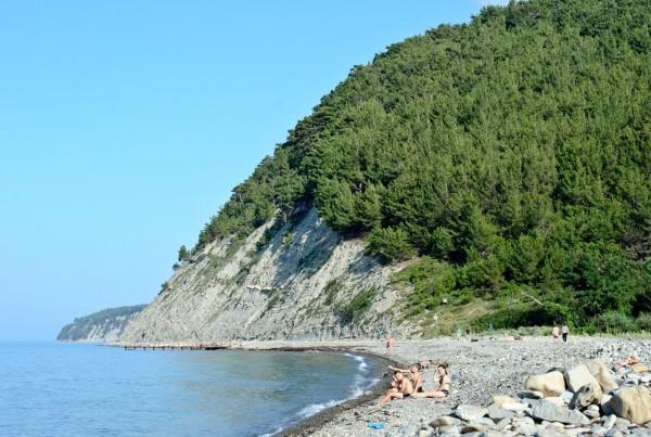 Черномория