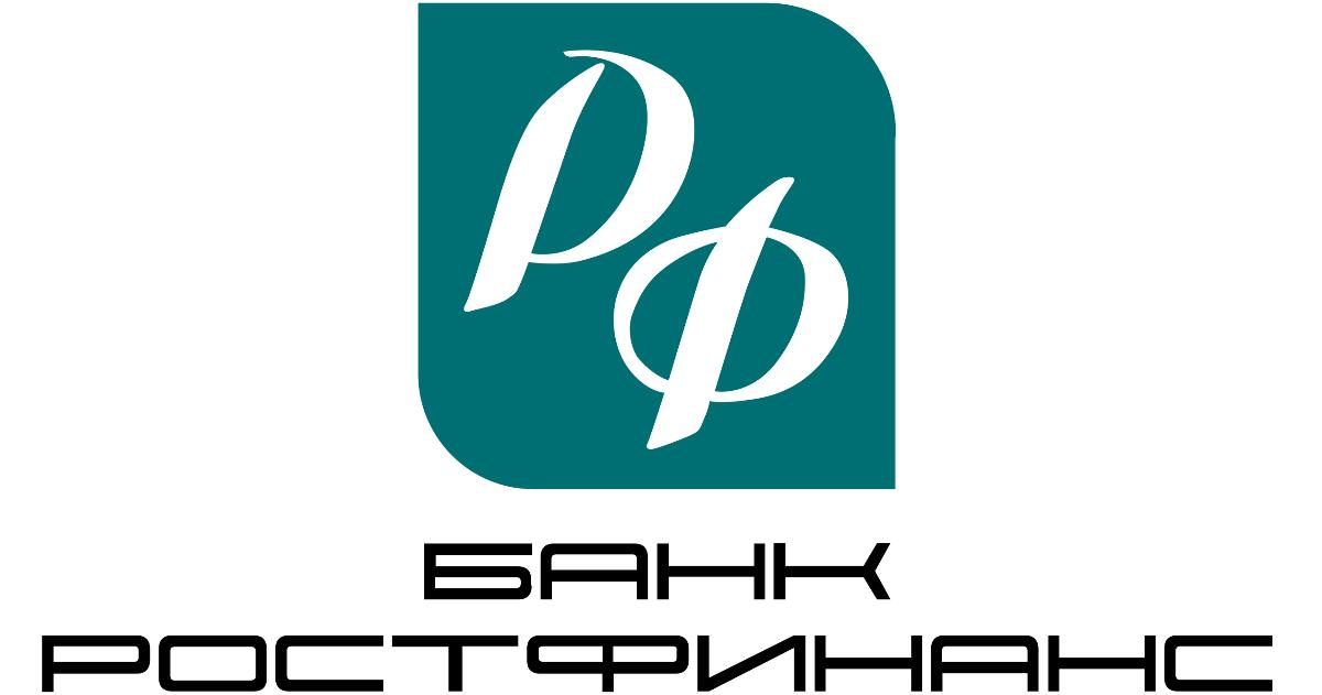 ООО КБ «РостФинанс»