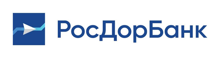 ПАО «РосДорБанк»