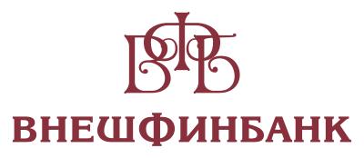 ВНЕШФИНБАНК