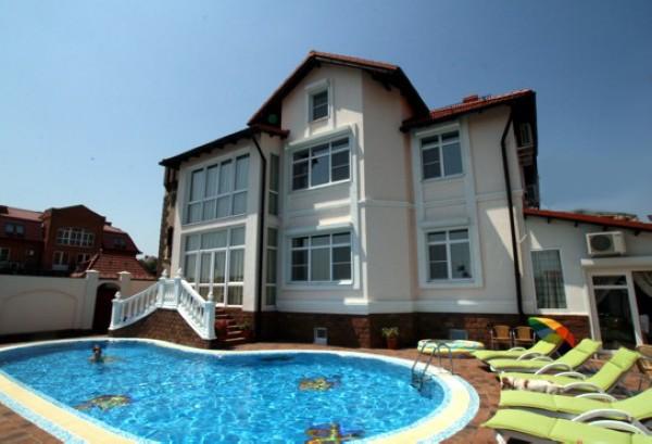 Дешевые квартиры на побережье красного моря