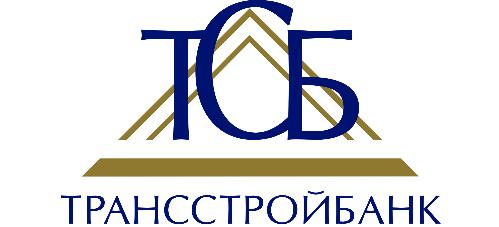 АКБ «Трансстройбанк»