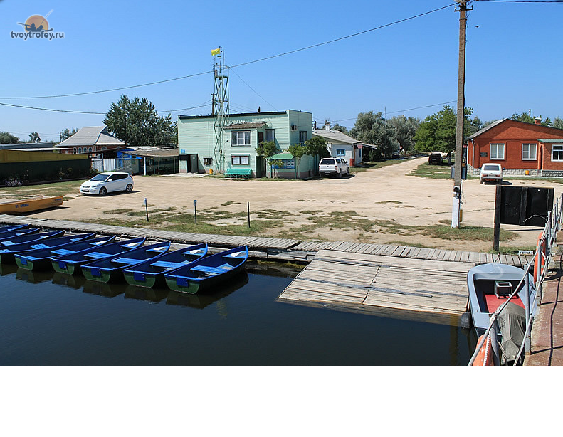 рыболовные базы отдыха в краснодарском крае г темрюке татуировки