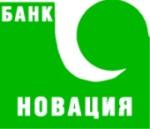 Банк «Новация»